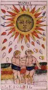 sol-19